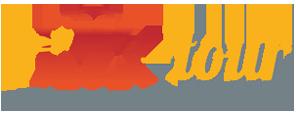 логотип НК Тур